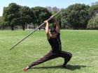 Youtuber de MS dá dicas sobre arte marciais