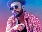 "Thiago Brava lança clipe de ""Me Chama de My Love"""