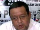 Vídeo: preso homem que aparece em vídeo agredindo a própria mãe