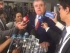 CPMI convoca os irmãos Batista e o ex-procurador da República Marcello Miller