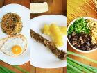 Concurso vai escolher prato típico de Campo Grande