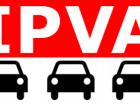IPVA continua com 15% de desconto para pagamento à vista em MS