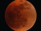 No final deste mês acontecem quatro fenômenos lunares simultâneos