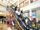 Índice de expansão do comércio cresce 1,6% em São Paulo este mês