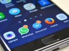 Google vai lançar novo app para competir com WhatsApp