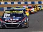 Stock Car volta a Campo Grande depois de três anos
