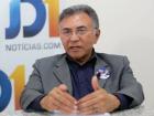 No JD1, Odilon critica Caravana da Saúde