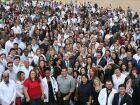 Ministério da Saúde vai contratar profissionais para programa Mais Médicos