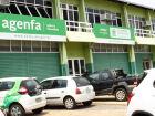 Governo dá início a Refis do ICMS com descontos de até 90% nas multas
