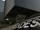 Indicados para o BNDES passarão por avaliação de integridade