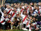 Libertadores: virada sobre o Boca dá quarto título ao River