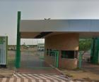 As homenagens serão no IFMS de Campo Grande