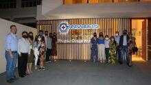 UNISAÚDE inaugura Centro de Prevenção na capital