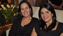 Silvia Apolônio, e Marta Schioppa