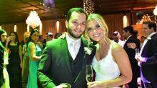 Casamento Theresa e Neto