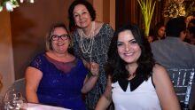 Lena, Cemírames e Alissa