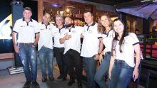 Equipe Raviera Motors