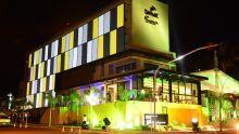 Senac Turismo e Gastronomia é inaugurado na capital
