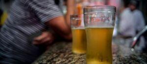 Supermercados apostam em crescimento de vendas de bebidas no carnaval