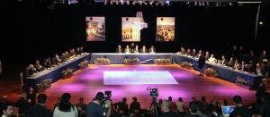 Câmara homenageia personalidades em comemoração aos 118 anos da Capital