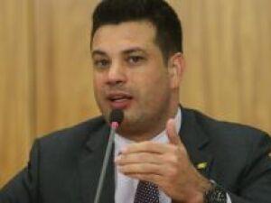 Redução do efetivo não afeta segurança dos Jogos, diz ministro