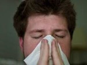 Anvisa proíbe circulação de lote de descongestionante nasal e achocolatado