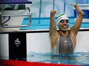 Mais de 1 milhão de ingressos já foram vendidos para os Jogos Paralímpicos