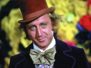 Eterno Willy Wonka, ator Gene Wilder morre aos 83 anos