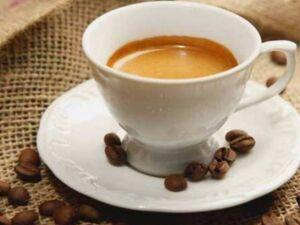 Russos mascaravam doping com álcool e café para Olimpíada