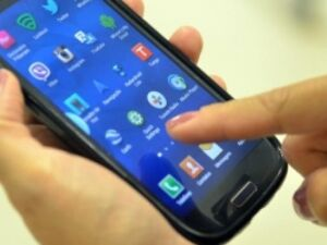 Aplicativos para celular podem ser úteis para facilitar a vida dos foliões