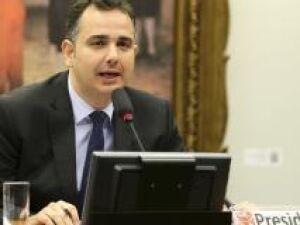 Câmara: presidente da CCJ vai agilizar exame de assinaturas da lei anticorrupção