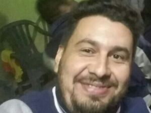 Homem de 36 anos é executado na fronteira por pistoleiros