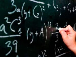 Impa quer ampliar participação feminina nas olimpíadas de matemática