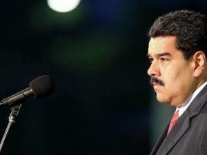 Maduro diz que pedirá prisão de ex-procuradora-geral à Interpol e acusa Brasil