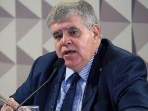 Intervenção não suspende as tratativas da reforma da previdência, diz Marun