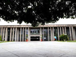 Tramitação de PL que cria auxílio-transporte para juízes está parada