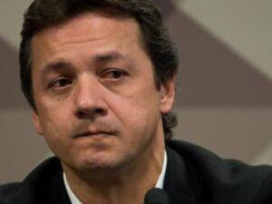 Wesley Batista participa de audiência com juiz em SP após ser solto