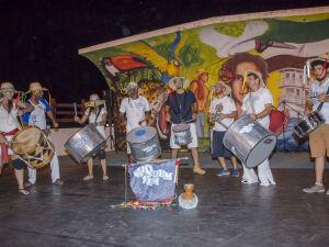 Festival promove integração da cultura do estado