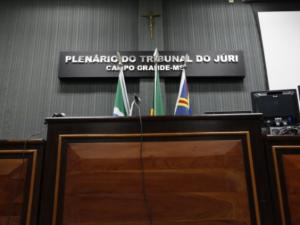 Entregador que matou vizinho por dívida de R$20 é condenado