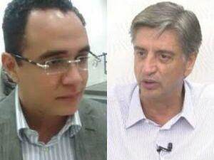 Em convenção, PDT lança Odilon e candidatos ao Legislativo