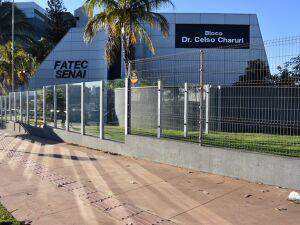 Faculdades do Senai encerram as inscrições do vestibular de inverno no fim do mês