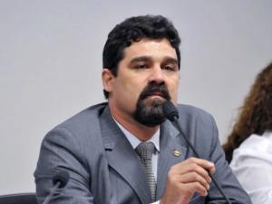 Com ou sem MDB, Harfouche sairá candidato ao governo do estado