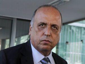 Ex-executivo da Odebrecht diz que doou R$ 23 milhões a Pezão