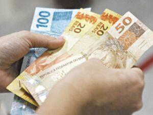 União arrecada R$ 109,751 bi em tributos em agosto