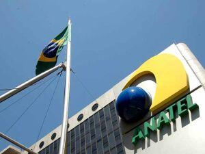 Mercado de telecomunicações tem novos valores aprovados pela Anatel