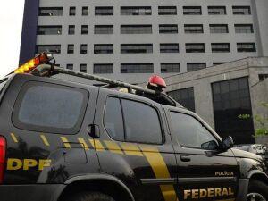 Delegado da PF defende mudanças na lei sobre terrorismo