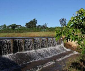 Abastecimento de água está normalizado em bairros da Capital