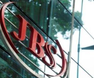 JBS ajudou a financiar campanhas de 1.829 candidatos de 28 partidos