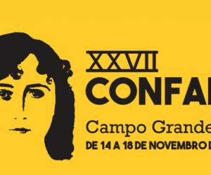 Congresso Nacional de Arte Educadores será realizado em Campo