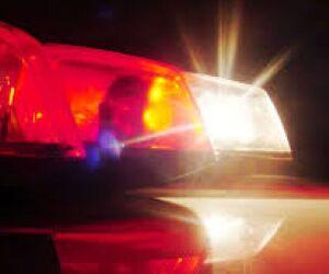 Pai morre e filho é internado após descarga elétrica